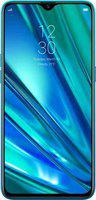(Renewed) Oppo Realme 5 Pro (6 GB RAM, 64 GB Storage, Crystal Green)
