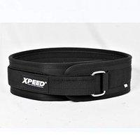 XPEED Gym Belt for Power Weight Lifting (XP-1006)