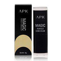 APK Perfect Magic Concealer All Day Long (04)