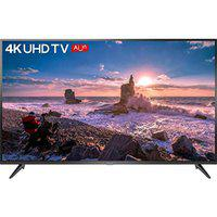 iFFALCON 138.78 cm (55 Inches) 4K Ultra HD Smart Android LED TV 55K31 (Black) (2019 Model)