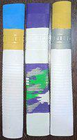 SS Chevring Cricket Bat Grip (Pack of 3)
