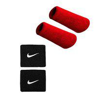R-Lon Sports Wear Wrist Band & Fitness Band for All Kind of Sports
