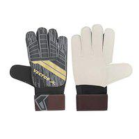 Vector X Absolute Control Goal Keeper Gloves (Size-9)
