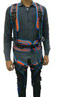 Rocket Ejection Harness XH-101 (1)