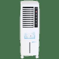 Kenstar 22 litres Tower Air Cooler (CL-KCT2RF4H-ECT, White)