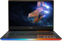 MSI Dragon Shield Edition Core i7 10th Gen - (16 GB/1 TB SSD/Windows 10 Home/6 GB Graphics/NVIDIA Geforce RTX 2060/240 Hz) GE66 Dragonshield 10SE-668IN Gaming Laptop(15.6 inch, Orange, 2.38 kg)