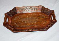 Phdecor WT1 Tray(Tray)