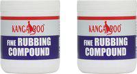 Kangaroo Scratch Remover Wax(200 g)