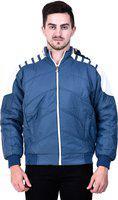 Girls Shopping Men's Hoodie Jacket   ,M, L & XL