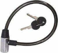 Cadeau Iron Cable Lock For Helmet