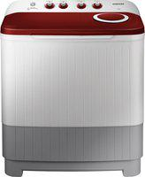 SAMSUNG 7 kg Semi Automatic Top Load Red, White, Grey(WT70M3000HP/TL)