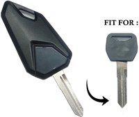 keykart Motorbike Key Cover