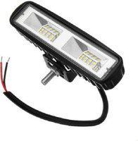 Cadeau Headlight LED(Universal For Bike, Pack of 1)