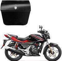 CARIZO CSLB1055 Bike Luggage Box(Black)