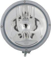 Hella Fog Lamp LED(Universal For Car)