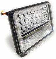 Cadeau Headlight LED for Hero(Splendor Plus, Splendor Pro, Splendor, Pack of 1)