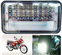 Autyle LED Headlight For Hero Splendor Plus, Splendor