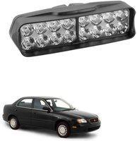 AutoSun Headlight, Fog Lamp LED for Maruti Suzuki(Esteem, Pack of 1)