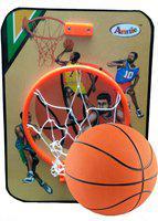 Annie TM Basketball