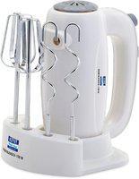 Kent 16050 150 W Hand Blender(White)