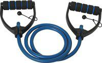 Vector X JF-1100 Body Trimmer Resistance Tube(Blue)