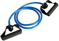 Nivia Soft Expander 11X2X1400 Resistance Tube(Blue)