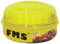 FMS Car Polish for Exterior(230 g)