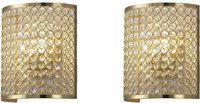 Inspiration World Uplight Wall Lamp