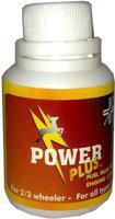 Power Plus 2/3 Wheeler Engine Cleaner(100 ml)