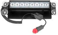 Vetra LED Headlight For Universal For Car Universal For Car