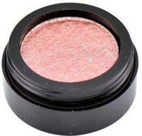 GlamGals Liquid Metal Eyeshadow 2 g(Pink)