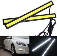 Vetra LED Headlight For Chevrolet Spark