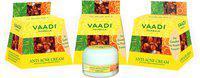 Vaadi Herbals Anti-acne Cream - Clove & Neem Extract(30 ml)