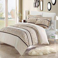 Chic Home Duvet Cover