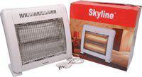 Skyline VTL-5056 Halogen Room Heater