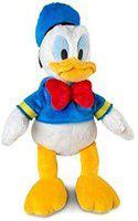 Disney Donald Duck Plush 14  - 4 inch(Blue)