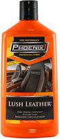 Phoenix1 Lush Leather Conditioner for Seat Covers(295 ml)