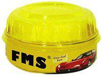 FMS Car Polish for Exterior(230 ml)