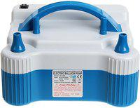 Stermay HT508_1 Refillable Balloon Helium Tank(1 l)