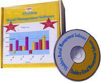 Shubhra Retail Management Software(1)