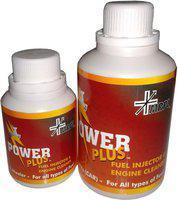 Power Plus Lmv+2/3wheeler Engine Cleaner(250 ml)