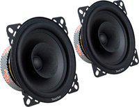 Sound Boss Dashboard B415 4