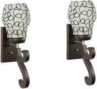 AFAST Sconce Wall Lamp(Pack of 2)