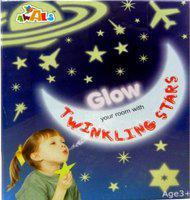 Gauba Traders Glow Your Rooms