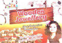 Gauba Traders Wooden Jewellers