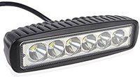 Samrah LED Fog Light For Yamaha YZF R3