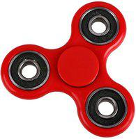 GAUBA TRADERS Fidget Hand Spinner toy with Hybrid Ceramic Bearing(Multicolor)