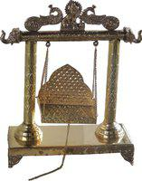 Brass Gift Center Home and Temple Jhula