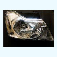 LEGENDS Xenon Headlight For Mahindra Xylo