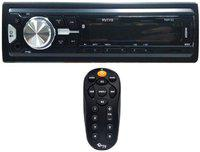 mYTVS TMP-53 Single Din MP3 Car Media Player Car Stereo(Single Din)